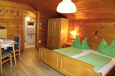 Zimmer in Wagrain - Moabauer